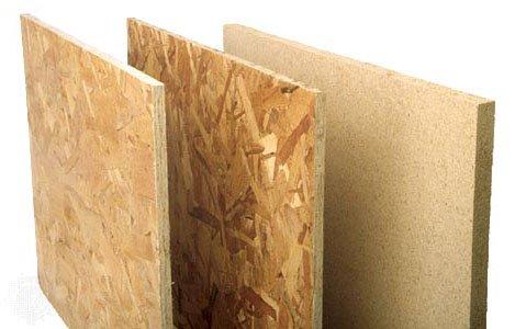 Картинки по запросу материалы для изготовления мебели