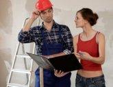 О чем жалеют после завершения ремонта?