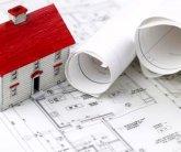 Планирование ремонта квартиры - с чего начать?
